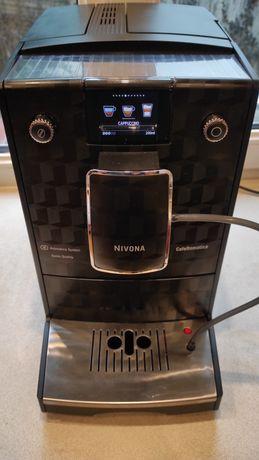 Ekspres automatyczny Nivona 788 stan bardzo dobry. Bluetooth. Jak Jura