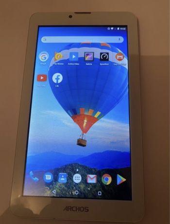 "Tablet Archos 70 xenon color 7"" wifi/ 3G"
