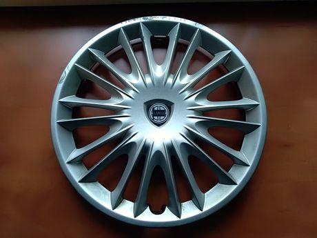 """Lancia ypsylon kołpaki 16"""""""