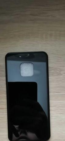 Etui na Huaweia Mate 20 Pro