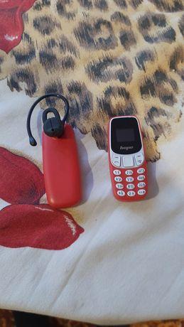 Продам или обмен на айкос новый телефончик