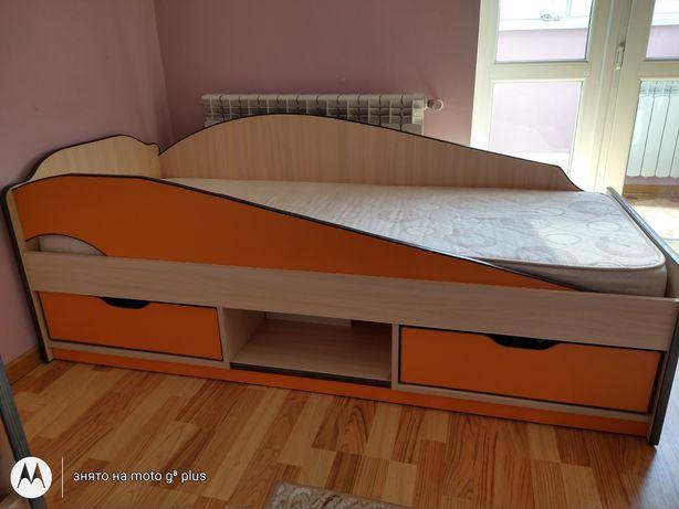 Продаються Дитячі меблі