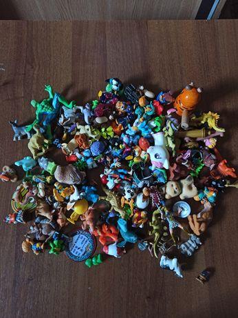Продам дрібні іграшки