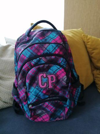 Placak szkolny  coolpack