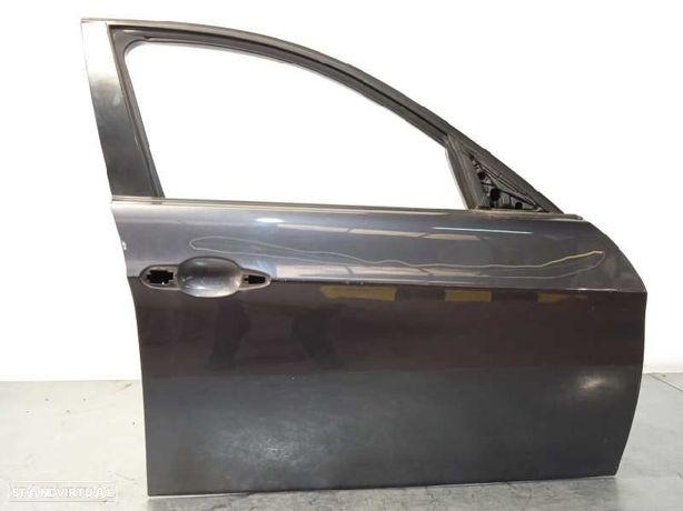 41007203644 Porta frente direita BMW 3 (E90) 320 d M47 D20 (204D4)