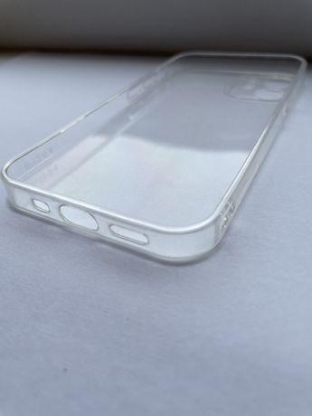 Чехол на iphone 12 mini