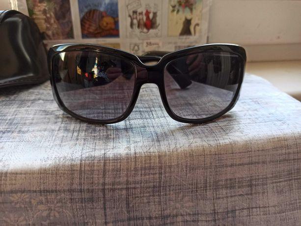 Солнцезащитные очки Fendi FS 456