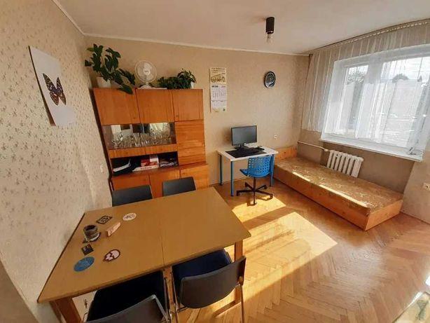 Na wynajem mieszkanie Pl. Orląt Lwowskich 5