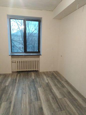 Ремонт квартир и помещений под ключ