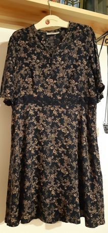 Sukienka CiA rozmiar48