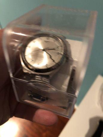 Swatch ( na caixa)