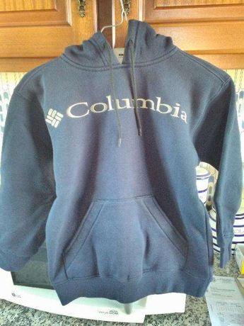 sweat columbia