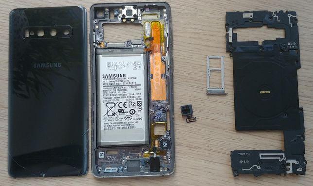 Samsung Galaxy S10 G973F pozostałości WYSYŁKA