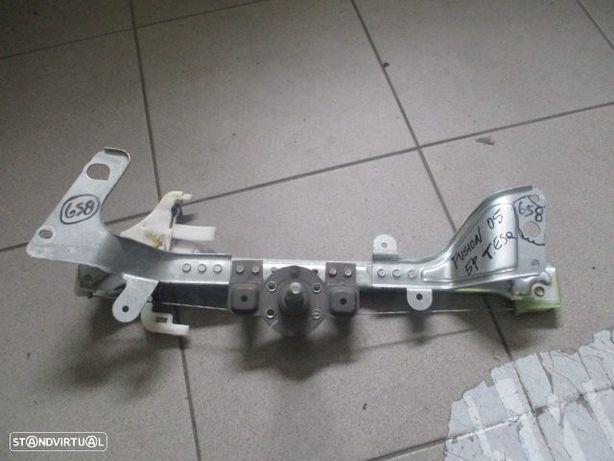 Elevador manual 2N11N27001AN FORD / FUSION / 2005 / 5P / TE /