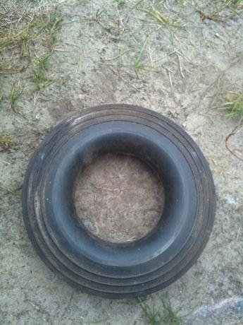 Продажа цельно литого колеса на диск тачки