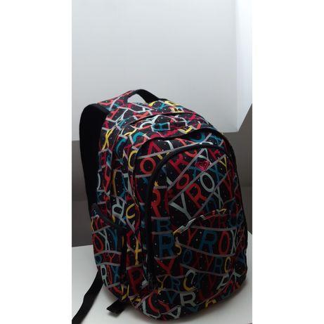 Plecak szkolny Roxy