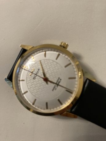 Zegarek indyjski