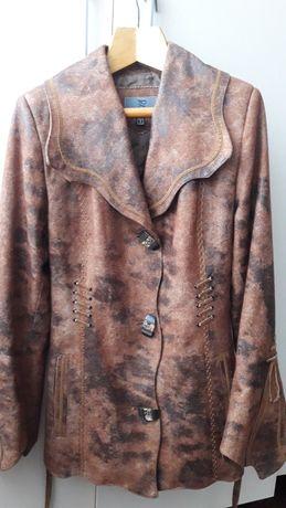 Куртка жіноча, вітровка