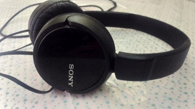 Słuchawki Sony Mdr zx 110