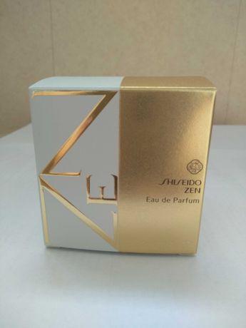 П/в Shiseido Zen