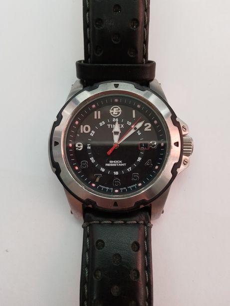 Zegarek męski Timex Shock Resiatant