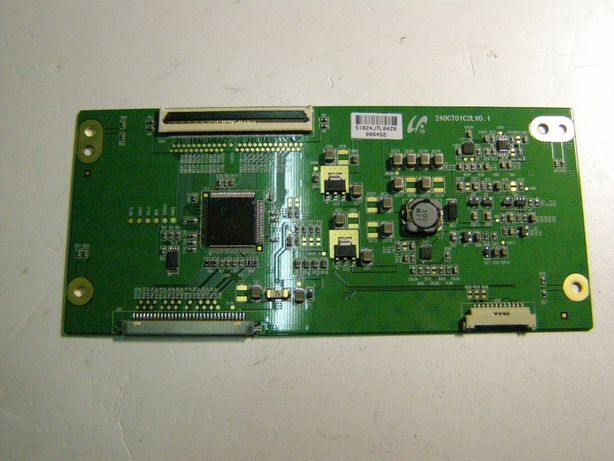 Acer X243W sd---по детальная продажа
