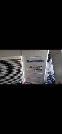 Кондиционер Panasonic CS-F24Dd2E5-6штук.