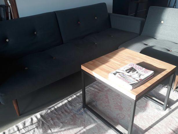 Sofa i fotel Innovation