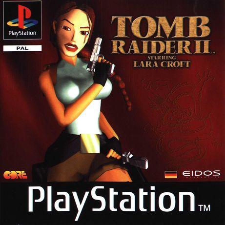 capa de jogo playstation