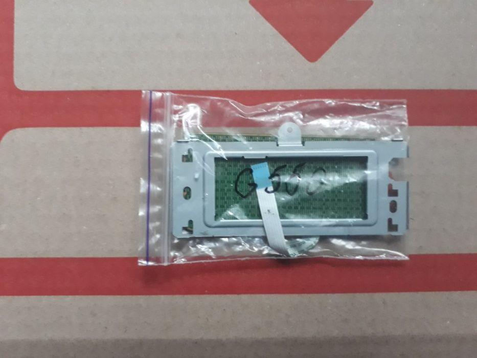 Тачпад Lenovo G550 G555 Прилуки - изображение 1