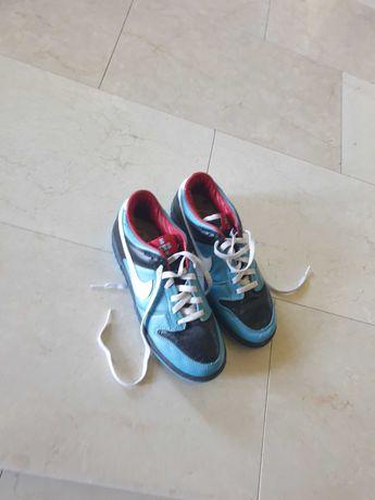 Buty Nike roz.40,5