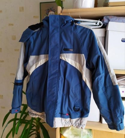 Куртка Trespass, 146-152 см