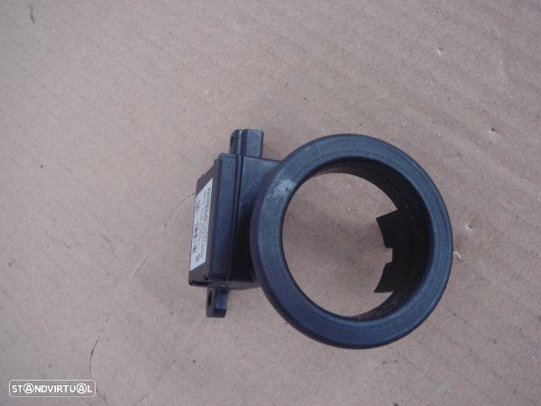 Receptor/Antena Imobilizador De Ignição Nissan Note (E11, Ne11)