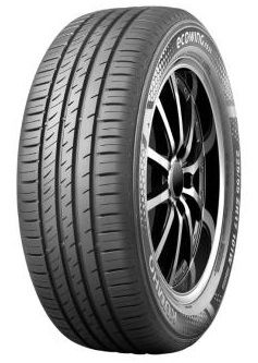 KUMHO 195/65R15 91H ECOWING ES31 (Lato) (2019r)