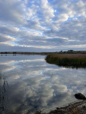 Земельна ділянка Яворів Озеро Сірка Шкло