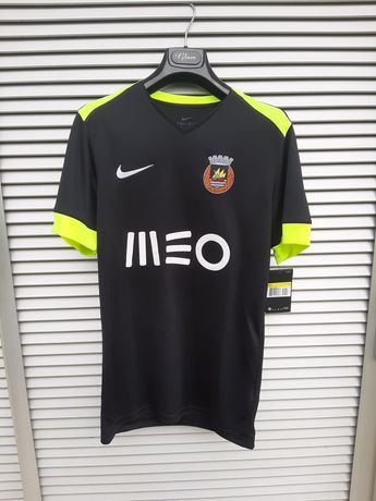 Camisola do Rio Ave FC 2018-19
