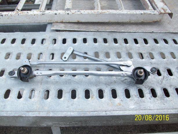 Mechanizm wycieraczek przód Mazda CX5 CX-5