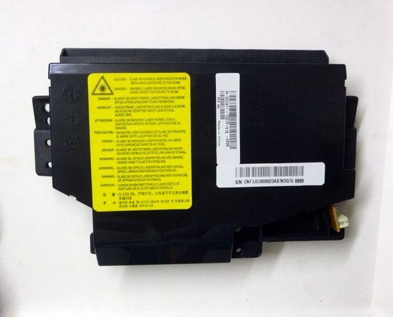 JC59-00023A блок лазера SAMSUNG ML-1610/1615/2010/2015/4521/4321