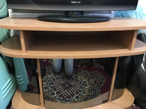 Тумба під телевізор