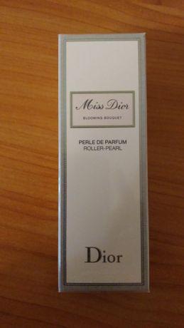 парфюм Dior Miss Dior
