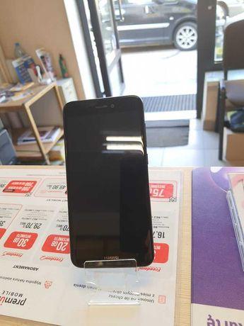 Telefon Huawei P9 LTE