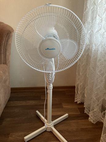 Вентилятор Arctic