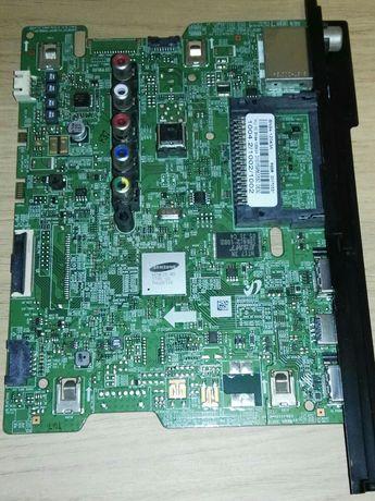 Main board Samsung bn94- 1 2 0 4 3 a ue40m5005