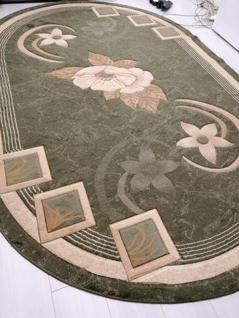 Покриття підлоги