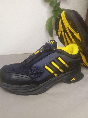 Кроссы, кроссовки, Адики,кроссы адидас, Adidas, кроссовки на подростка