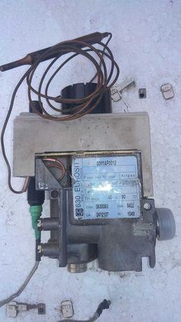 Продам газовую горелку с автоматикой Євросіт 630