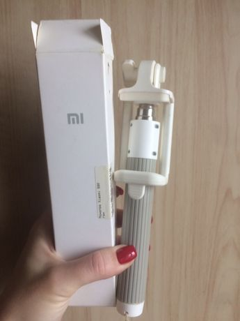 Xiaomi Селфи палка