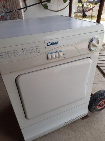 Máquina de secar po condensação Candy