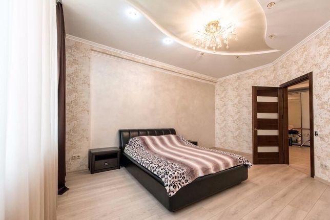 Аркадия ПОСУТОЧНО квартира ОТ ХОЗЯИНА 1 2 6 жемчужина