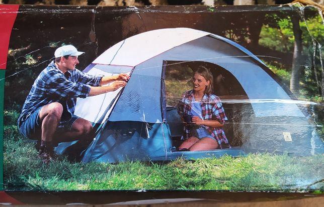 "Палатка 4 місна ""Northwest Territory"" США."